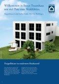 In modernem Bauhausstil! - Projektbau Pfleiderer - Seite 6