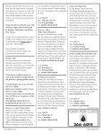2011 - Village of Maple Bluff - Page 7