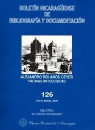 Ver PDF - La Guerra Nacional 1854