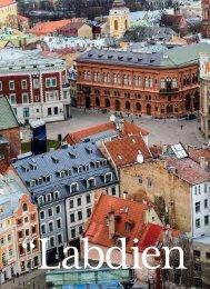 SWISS-Magazine-February