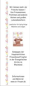 Trolley für Kinder - Evangelische Frauen im Kirchenkreis Braunfels ... - Seite 2