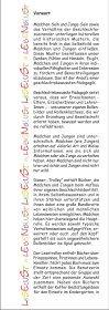 Trolley für Kinder - Evangelische Frauen im Kirchenkreis Braunfels ... - Seite 3