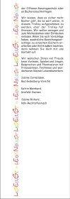 Trolley für Kinder - Evangelische Frauen im Kirchenkreis Braunfels ... - Seite 4