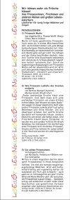 Trolley für Kinder - Evangelische Frauen im Kirchenkreis Braunfels ... - Seite 5