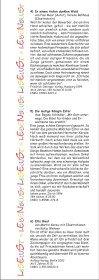 Trolley für Kinder - Evangelische Frauen im Kirchenkreis Braunfels ... - Seite 6