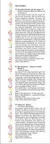 Trolley für Kinder - Evangelische Frauen im Kirchenkreis Braunfels ... - Seite 7