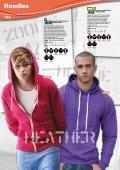 Heavyweight Hoodies - ADM Workwear - Page 2