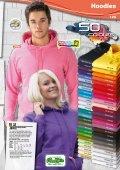 Heavyweight Hoodies - ADM Workwear - Page 3