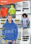 Heavyweight Hoodies - ADM Workwear - Page 4