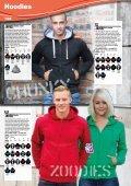 Heavyweight Hoodies - ADM Workwear - Page 6