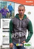 Heavyweight Hoodies - ADM Workwear - Page 7