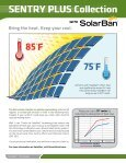Keeps you 10º cooler by reducing the absorption of ... - VF Imagewear - Page 2