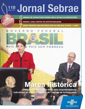 Abril - Fundação Getulio Vargas
