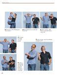 Wenn sich die Krimiautoren Volker Klüpfel und Michael Kobr einen ... - Seite 7