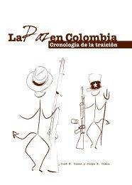 La Paz en Colombia - MinCI