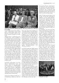 nr 49 - Maheklubi - Page 2