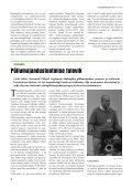 nr 49 - Maheklubi - Page 4