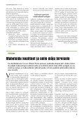 nr 49 - Maheklubi - Page 5