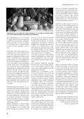 nr 49 - Maheklubi - Page 6