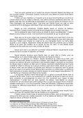 Itinéraire d'un peintre soldat jusqu'au 28 novembre 1870 et combat ... - Page 3