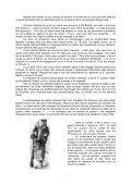 Itinéraire d'un peintre soldat jusqu'au 28 novembre 1870 et combat ... - Page 5