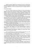 Itinéraire d'un peintre soldat jusqu'au 28 novembre 1870 et combat ... - Page 6