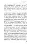 Liberdade aos Cativos - Page 4