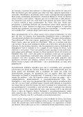 Liberdade aos Cativos - Page 6