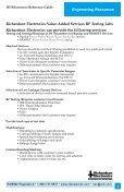 RF & Wireless Communications Group - Page 5