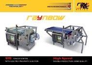 download pdf - Raytec Vision