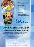NUEVOS CURSOS DE FORMACIÓN DE ATECYR - Page 2