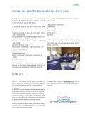 NUEVOS CURSOS DE FORMACIÓN DE ATECYR - Page 4