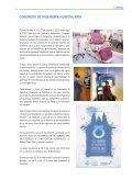 NUEVOS CURSOS DE FORMACIÓN DE ATECYR - Page 6