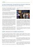 NUEVOS CURSOS DE FORMACIÓN DE ATECYR - Page 7