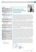 Indikationen für die Sauna - für richtiges Saunabaden - Seite 3