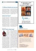 Indikationen für die Sauna - für richtiges Saunabaden - Seite 5
