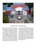 theaterhaus jena sponsoring-offerte - Page 3