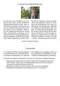 theaterhaus jena sponsoring-offerte - Page 4