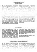 theaterhaus jena sponsoring-offerte - Page 6