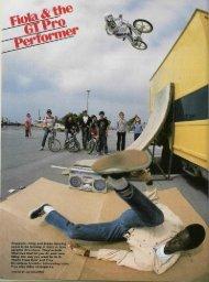 1984 GT Pro Performer.pdf - AJK BIKES.com