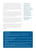 Vertex Solutions - Ash Telecom - Page 3