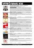 AFTENPOSTEN NATT & DAG DAGSAVISEN - VME - Page 2