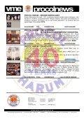 AFTENPOSTEN NATT & DAG DAGSAVISEN - VME - Page 4