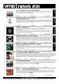 AFTENPOSTEN NATT & DAG DAGSAVISEN - VME - Page 5