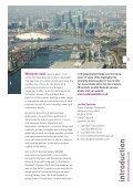 LE Destination Guide 2011 - London & Partners - Page 3