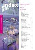 LE Destination Guide 2011 - London & Partners - Page 4
