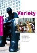 LE Destination Guide 2011 - London & Partners - Page 6