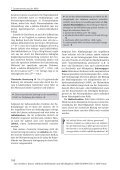 7.6 Laktose - Seite 2