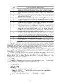 LUCRAREA NR - Page 5