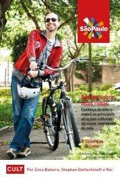 Guia Bike Rv Cult